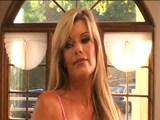 Lesbická předehra, penetrační zakončení - freevideo