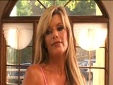 Lesbick� p�edehra, penetra�n� zakon�en� - freevideo