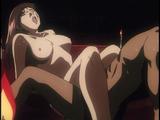 Japonské úchylné hentai porno - freevideo