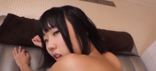 xvedio velký penis