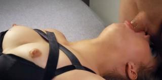 Tenn porno pic