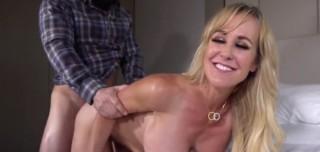 Xhamster xxx sex video