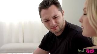 Bracha mě otěhotněl - freevideo