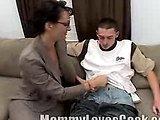 Mamina zaučuje - freevideo