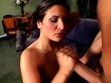 Svalnat� ma�ina na sex poc�k� obli�ej viln� coury - freevideo