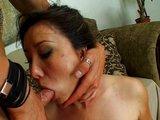 Divok� dor�en� s asijskou konkub�nou - freevideo