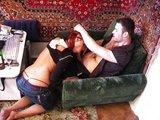Hezké výročí je potřeba oslavit hezkým sexem - freevideo